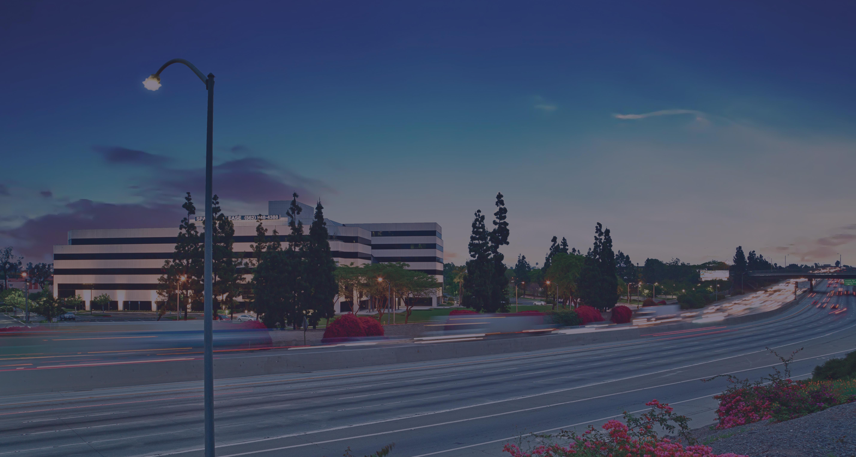 crossroads-freeway