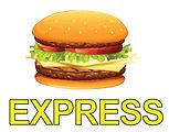 Hamburger-expressv2.jpg