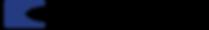 Commerce Construction Company Logo
