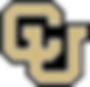 University of Colordo Logo