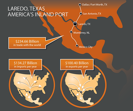 Why Laredo Map v3.PNG