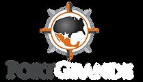 Port Grande Logo