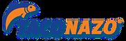 Taco+Nazo+Logo.png