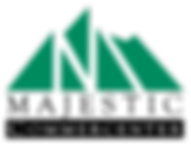 Majestic Commercenter Logo