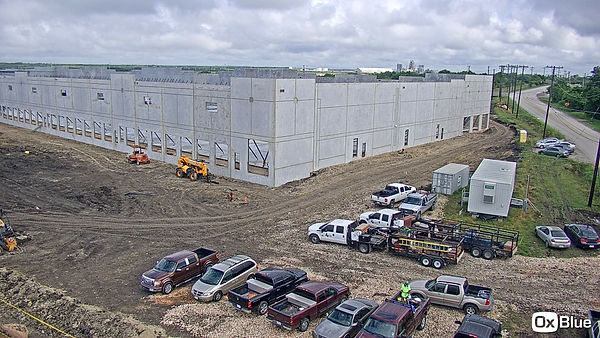 Kyle_Industrial_Center_-_View_4-20190605