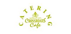 crossroads_cafe.png