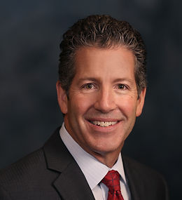 profile photo of Randall Hertel