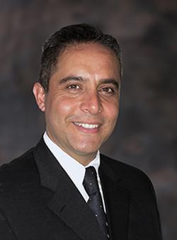 Fernando Castaneda