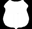 Union Pacific Railroad Icon
