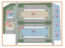 Port_Grande_Phase I Sitemap v2.PNG
