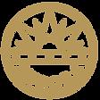 Aurora City Seal