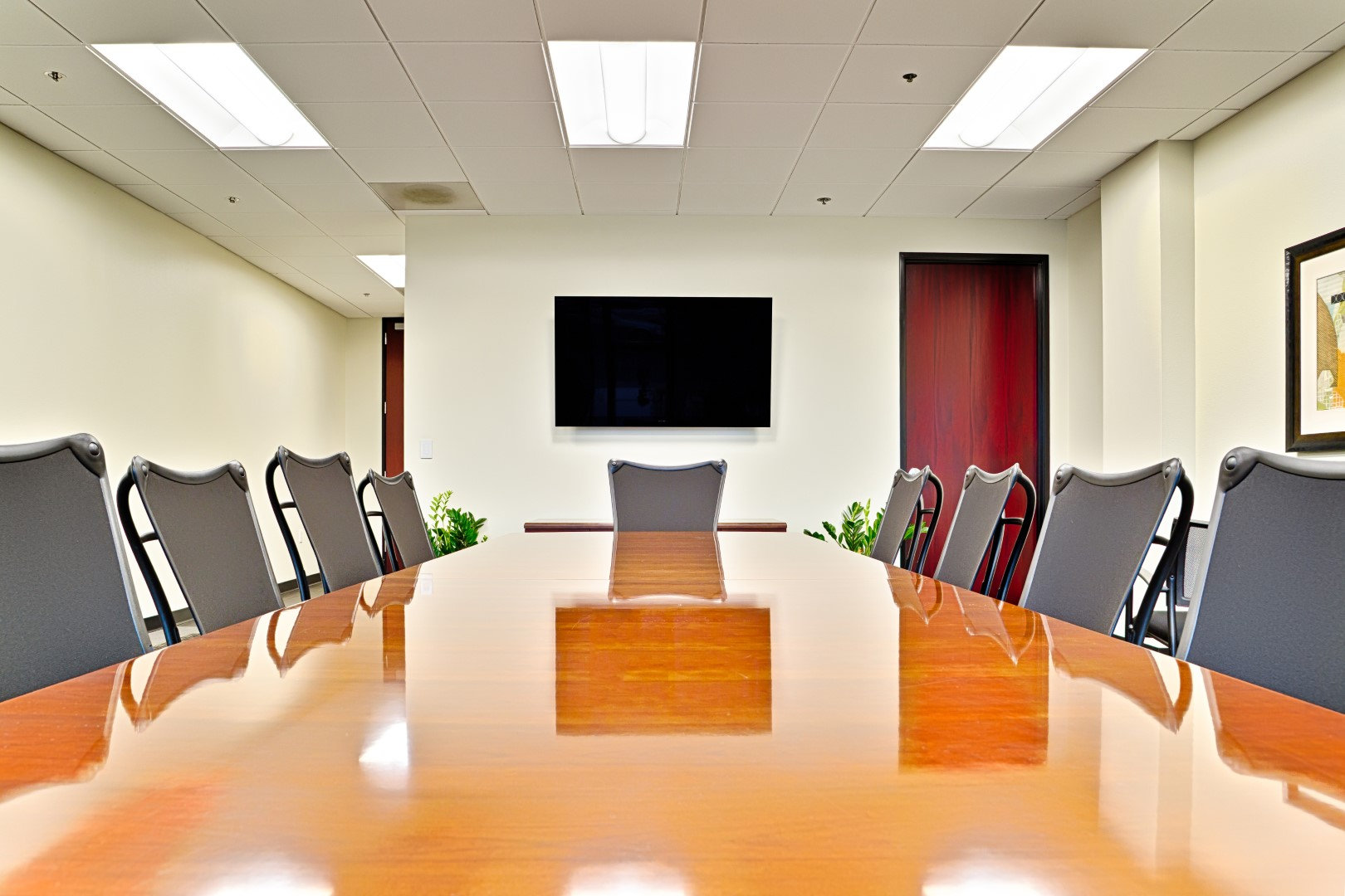 Conference Room (Full Day)