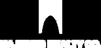 MRC_logo_vert_white.png