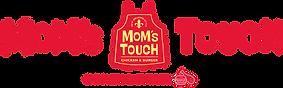 Moms_touch_burger1_bi_(2011).svg.png