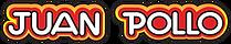 Juan-Pollo-Logo.png