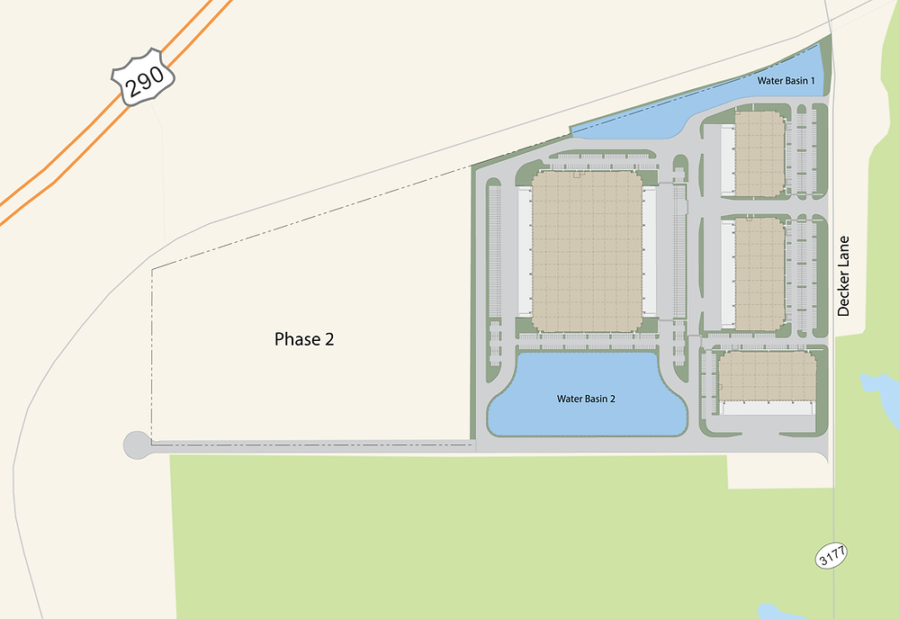 Phase-1-site-plan-aerialv2.png