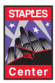Staples_Center.png