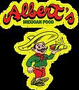 24x36+Albert's+Logo.png