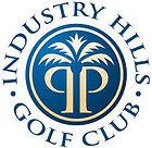 industry-hills-golf-club (low res).jpg
