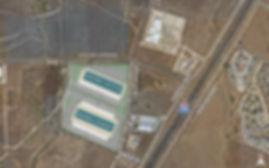 aerial_siteplan_1.jpg
