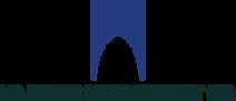 Majestic Management Company Logo