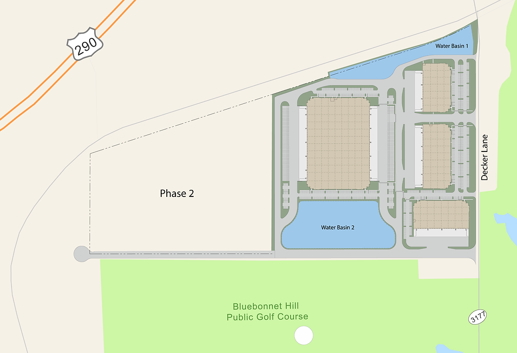 Phase-1-site-plan-aerial.png