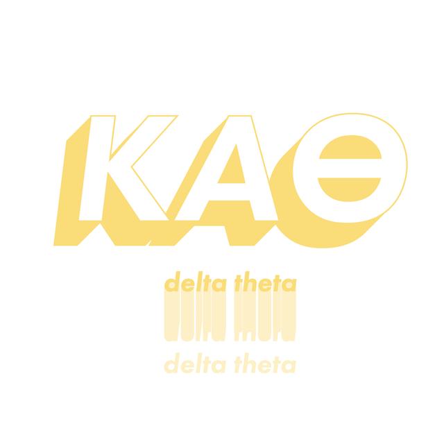 uftheta.cro@gmail.com  Kappa Alpha Theta, attn: Juliette Condren   715 SW 10th St  Gainesville, FL 32601  https://www.kappaalphatheta.org/members/reference-form-legacy-introduction