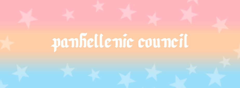 panhellenic fb header fixed.png