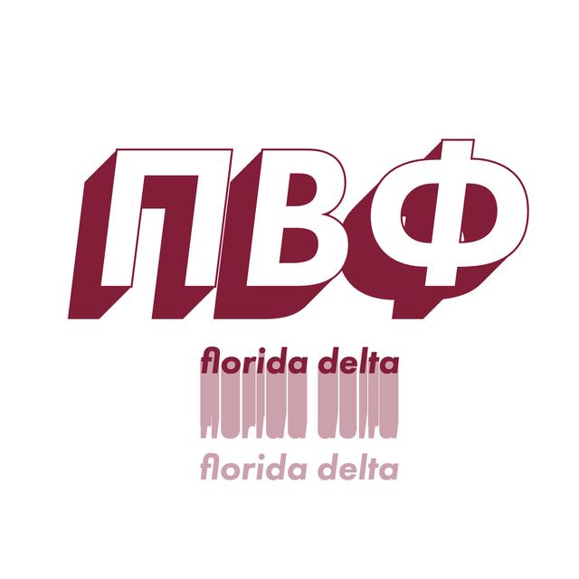 ufpiphivprecruitment@gmail.com  Pi Beta Phi, attn: Audrey Long 2489 West Fraternity Dr. Gainesville, FL 32603  https://www.pibetaphi.org/pibetaphi/SFContent.aspx?id=2696