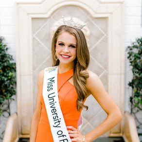 Miss UF 2019