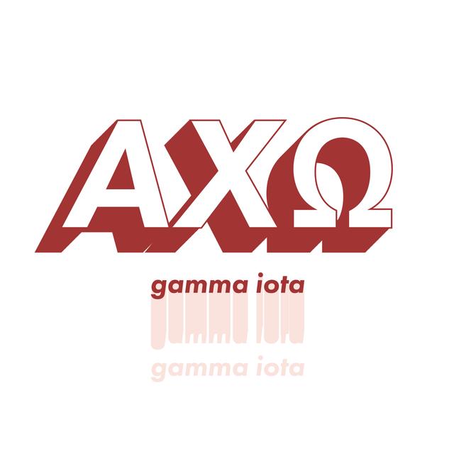 ufaxorecruitment@gmail.com  Alpha Chi Omega, attn: Alex Magaldino 820 West Panhellenic Dr. Gainesville, FL 32601  https://www.alphachiomega.org/resource-center/recommend-a-member/