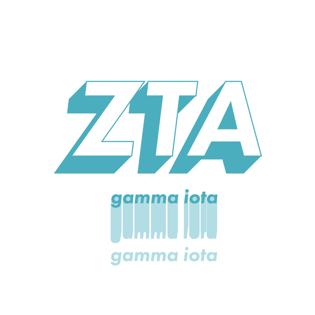 recruitmentufzta@gmail.com  Zeta Tau Alpha, attn: Emily Muscaro 1412 East Panhellenic Dr. Gainesville, FL 32601  https://zetataualpha.org/alumnae-experience/refer-pnm