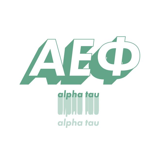 ufaephirecruitment20@gmail.com  Alpha Epsilon Phi, attn: Macy Goldberg 832 West Panhellenic Dr. Gainesville, FL 32601  https://www.aephi.org/recommend-a-potential-member