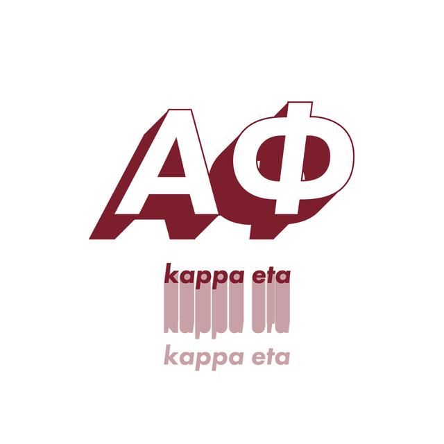 ufalphaphivpmr@gmail.com  Alpha Phi, attn: Isabella Mock  https://www.ufalphaphi.com/recruitment