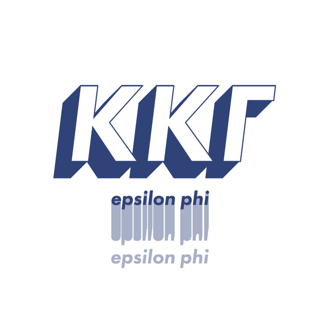 kappauf.membership@gmail.com  Kappa Kappa Gamma, attn: Allison Wehle 401 SW 13th St. Gainesville, FL 32601  https://www.kappakappagamma.org/Kappa/Support/Reference_System.aspx