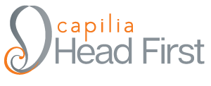 head-first-capilia-300.png