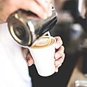 Cappuccino - 8oz
