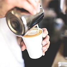 Latte/Cappuccino