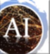 AI Main 3.JPG