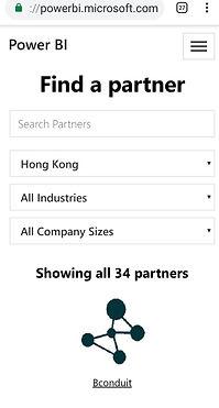 PowerBI Partner.jpeg