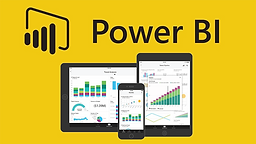 power-BI.png