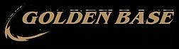 Goldenbase Oilfield FSJ | Fort St. John