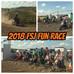 2018 Fun Race