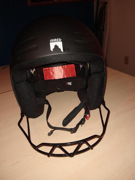Scott helmet 2.jpg