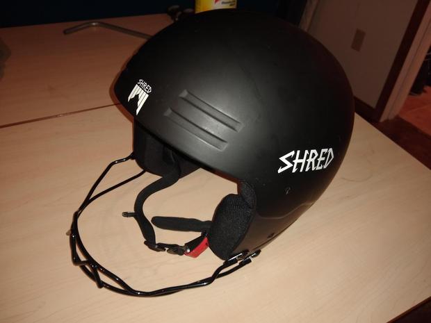scott_helmet_$200.jpg