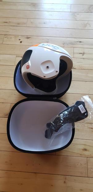 Helmet_$100.jpg