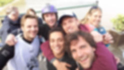 G.S.W.C., Bares, Studenten, Wakeboard, Groningen, Grunostrand, Break-Out, Vindicat, waterskiën, winch, student, Harkstede, wakedream, lustrum, vereniging, club, sport, ACLO