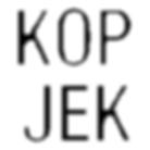 W_kopjek.png