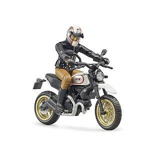 bruder-ducati-scrambler-desert-motorsikl