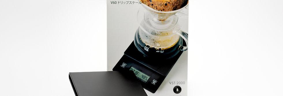 V60 Drip Scale